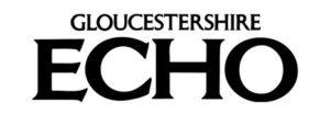 Gloucestershire Echo logo