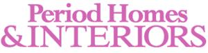 period homes & interiors logo