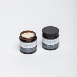 Mangle and Wringer eco-friendly cleaning products - old fashioned beeswax polish