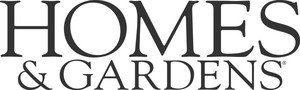 homes-and-gardens-logo